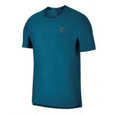 Nike dri-fit t-shirt heren