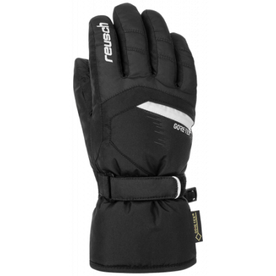 Foto van Reusch Bolt GTX Junior