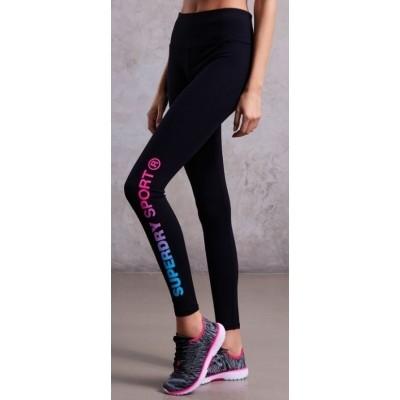Superdry Sport Essential Leggings
