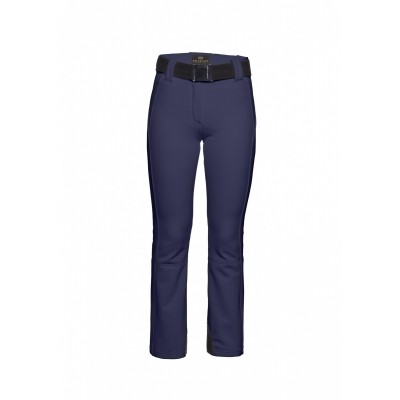 Goldbergh Pippa Dames Skibroek Navy