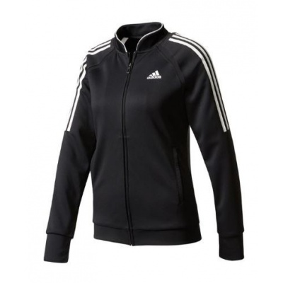 Foto van Adidas club jacket dames