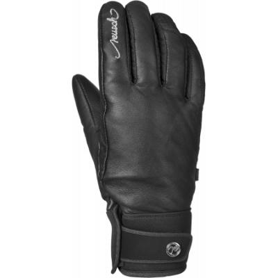 Reusch Thais handschoen