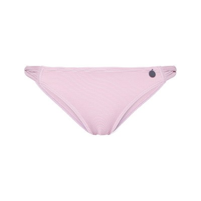 Beachlife Fragrant Lilac bikinibroekje
