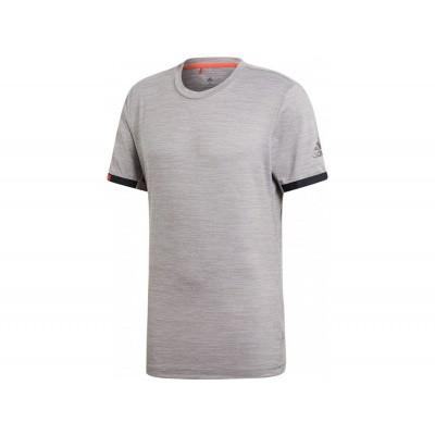 Adidas Match Code Tee