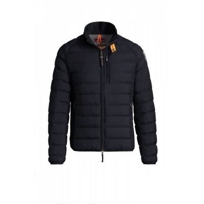 Parajumpers Ugo Men