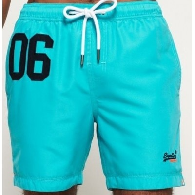 Foto van Superdry Waterpolo Swim Short