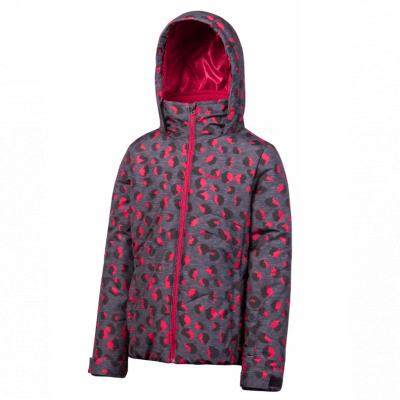 Protest Carvy Jr Snowjacket, Girls