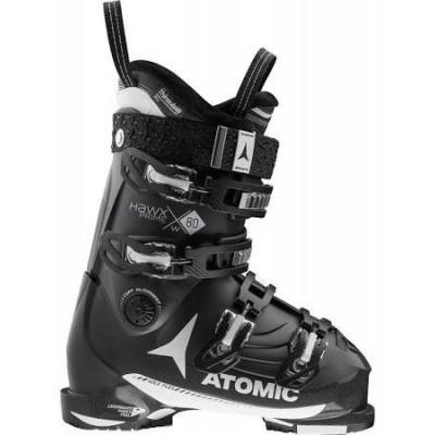 Atomic Hawx Prime 80 2018 Women Skischoen