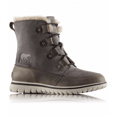 Sorel Cozy Joan