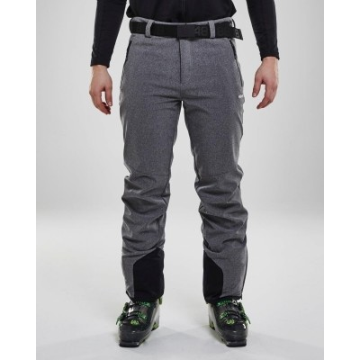 8848 Vice pant softshell
