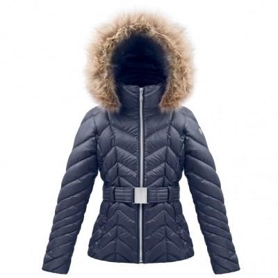 Foto van Poivre Blanc Down jacket