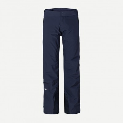 Kjus Formula Pants Heren