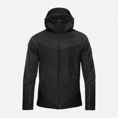 Kjus Freelite Jacket Heren