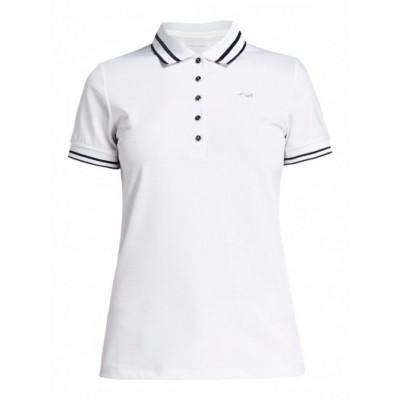Röhnisch Pim Poloshirt