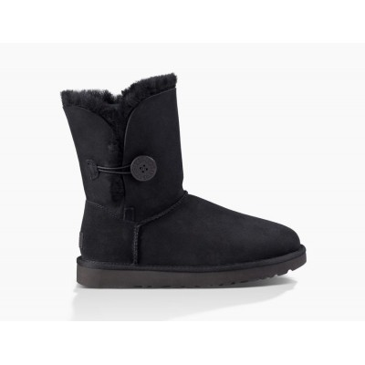 Foto van Uggs K Bailey Button II, Kids
