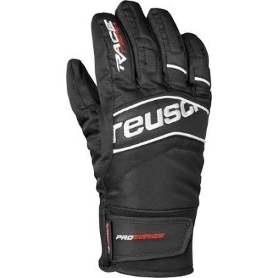 Foto van Reusch Ski Team R-TEX Junior