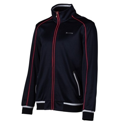 Foto van Sjeng Loyd Full Zip Top