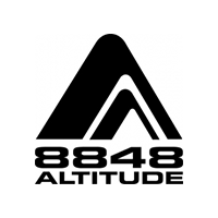 8848-altitude