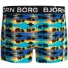 Afbeelding van BJORN BORG SHORTS FOR BOYS BB SUNSET MINI