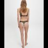 Afbeelding van Calvin Klein THONG THONG 000QF5733E MP8