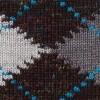Afbeelding van Burlington Fashion 20568 3000 black