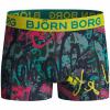 Afbeelding van BJORN BORG 5 pack shorts BB EIFFEL 1841-1162-90651