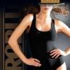 Afbeelding van Oroblu Dolce Vita body slip vest OR 4004700
