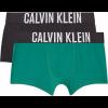 Afbeelding van Calvin Klein boys 2PK trunk boxer B70B700258 OTX
