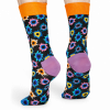 Afbeelding van Happy socks BAG01-5300 BANG BANG