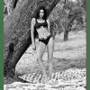 Afbeelding van Calvin Klein string QF4920E-001
