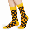 Afbeelding van Happy socks CES01-9300 CHEESE