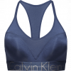 Afbeelding van Calvin Klein push-up bralette QF4489E-8SB Blue Shadow