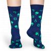 Afbeelding van Happy socks LUCKY01-6000