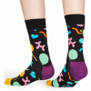 Afbeelding van Happy socks BAS01-9300 BALLOON ANIMAL