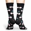 Afbeelding van Happy socks CHE01-9001 Cherry Sock