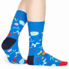 Afbeelding van Happy socks BAS01-6300 BALLOON ANIMAL