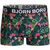 Afbeelding van BJORN BORG 5 pack shorts BB SUNSET MINI & BB EXOTIC MINI