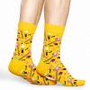 Afbeelding van Happy socks LOL01-2000