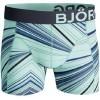 Afbeelding van BJORN BORG 1 pack SHORT BB FANCY SPECTRUM 1741-1073 81011