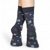 Afbeelding van Happy socks ROP01-9000