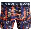 Afbeelding van BJORN BORG 1 pack SHORT BB JUNGLE SQUARE 1811-1095 30201