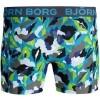 Afbeelding van BJORN BORG 2 pack abstract shade & flowerso 1821-1072- 70711