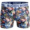 Afbeelding van BJORN BORG 1 pack FUNKY FLOWERS micro 1821-1089 70711