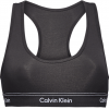 Afbeelding van Calvin Klein UNLINED BRALETTE QF4522E-001 Zwart