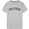 Afbeelding van Tommy Hilfiger t-shirt Ronde hals UM0UM00054 004