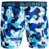 Afbeelding van BJORN BORG boys 1p SHORTS BB SHADE 1811-1481 70011