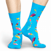 Afbeelding van Happy socks ICE01-9000