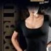 Afbeelding van Oroblu Dolce vita t-shirt round short sleeves OR 4003402