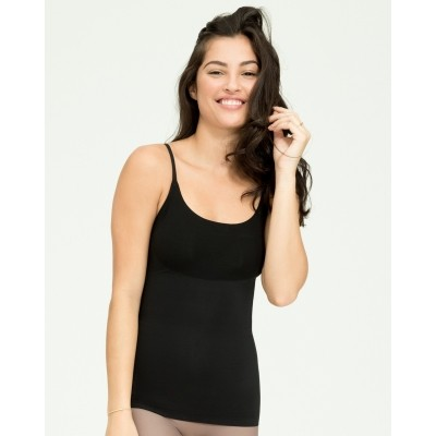 Foto van Spanx Thinstincts convertible cami 10013R