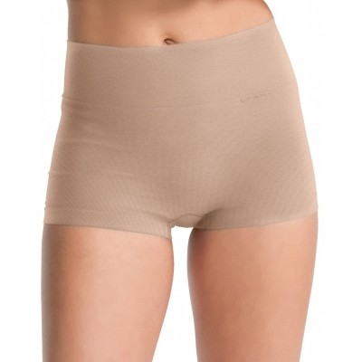 Foto van SPANX Everyday shaping panties boyshort SS0915